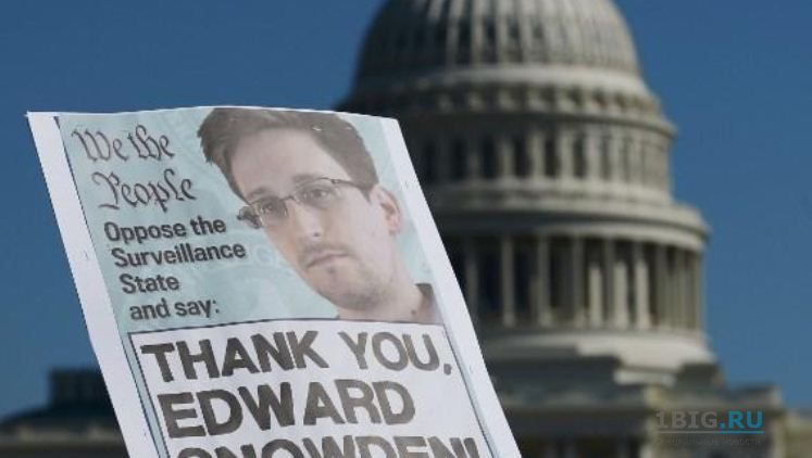 edward snowden leaks the us governments electronic surveillance through the national security agency