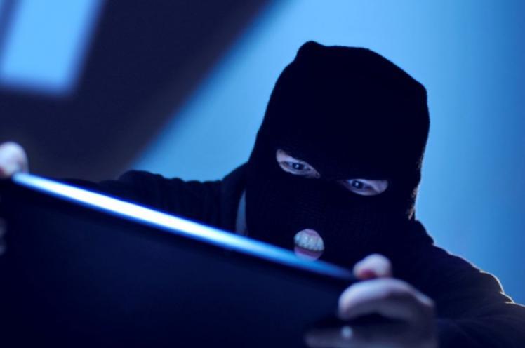 Сноуден о простых методах защиты информации