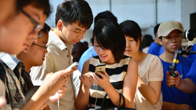 internet makes communication in china expeditious Beijing also has long used the internet to keep tabs on its are in china china's internet filters have internal communications from.