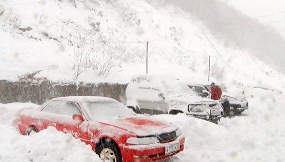 погода вп-камчатском на неделю Популярные