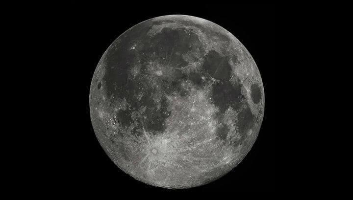 Значение и толкование слова на луну с пересадкой