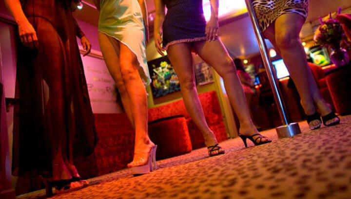 казахстан уральск сайт проституток